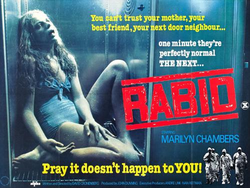https://ronnierocket.files.wordpress.com/2012/01/rabid_poster.jpg