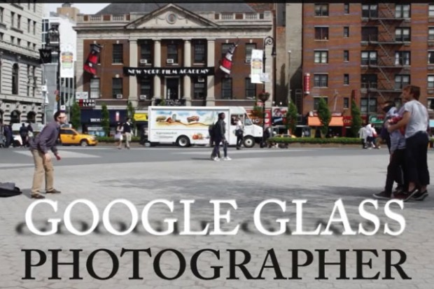google-glass-photographer-620x413