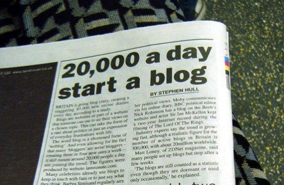 20KDay_StartBlog