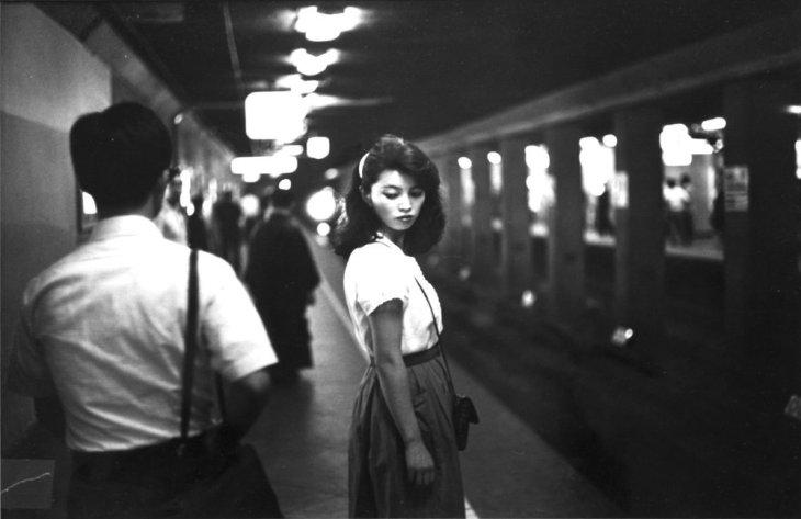 tokyo_metro_station_1981