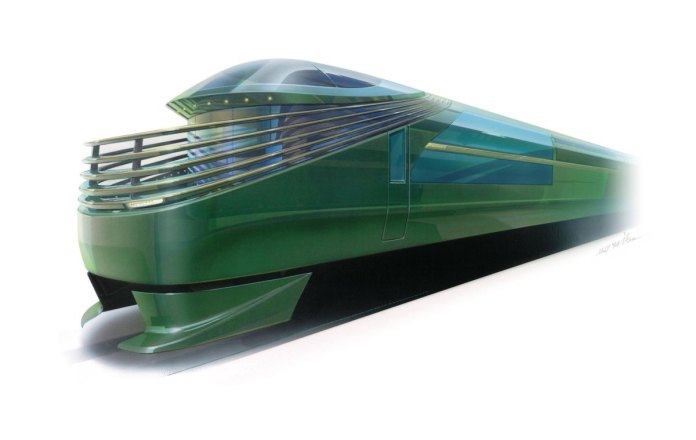 japans-coolest-new-trains-10