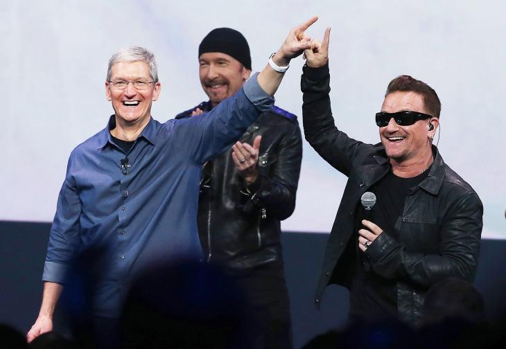1410298865_u2-apple-together-zoom