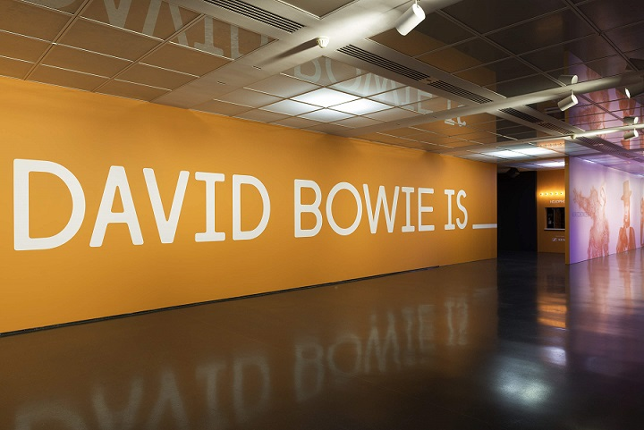 davidbowie_chicago