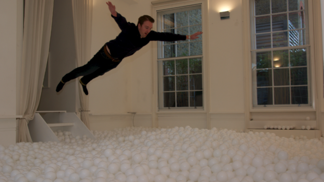pearlfisher-ball-pit
