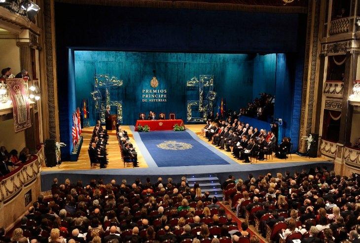 Ceremonia_de_entrega_de_los_Premios_Príncipe_de_Asturias_2010