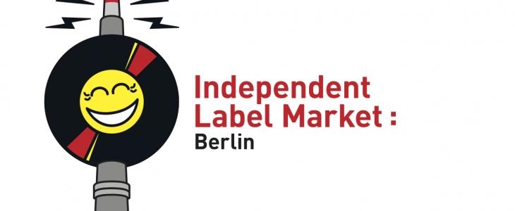 ILM_Berlin_banner_730_300_s_c1