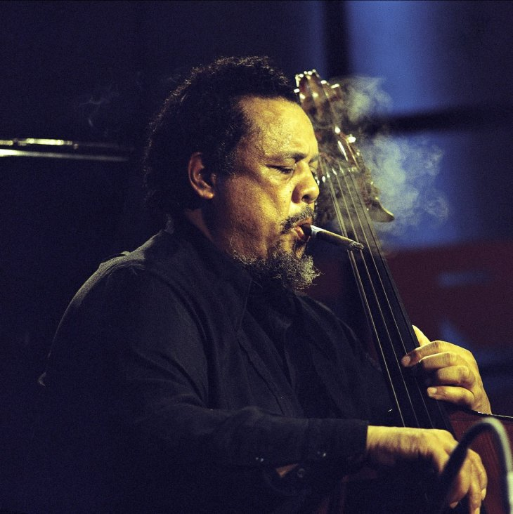charles_mingus_credit_david_redfern_1975_gettypre