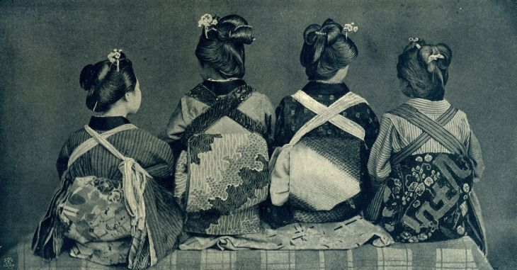 Japanese_in_obi._Before_1902