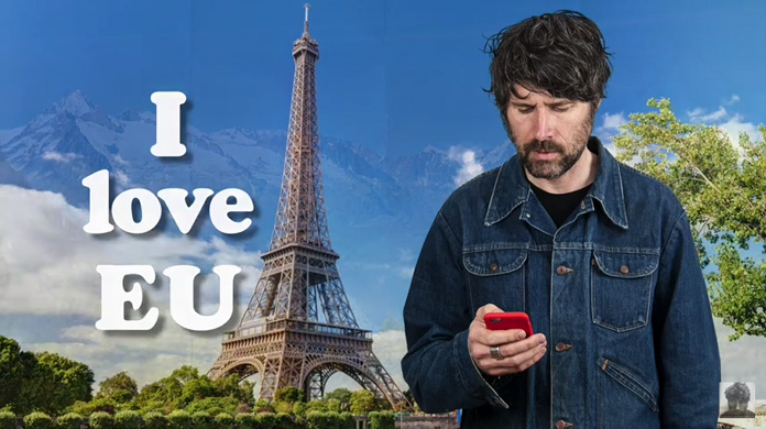 gruff_rhys_because_i_love_eu_song_european_union_sfa (1)