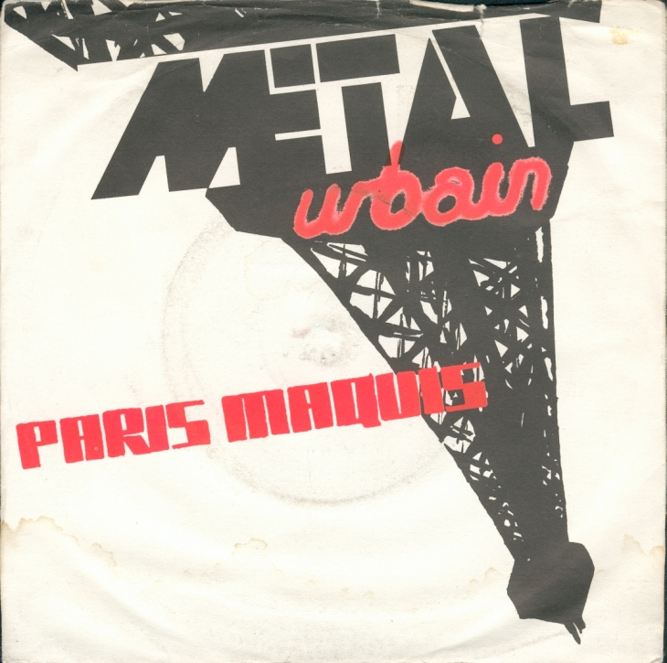 metalurbain_front