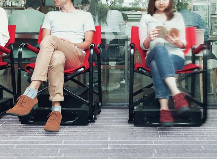 nissan-autonomous-chair-designboom-33