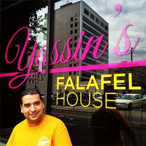 yassin-falafel-01