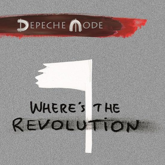 dm_wheres_the_revolution_5x5__1__1485945034_crop_550x550