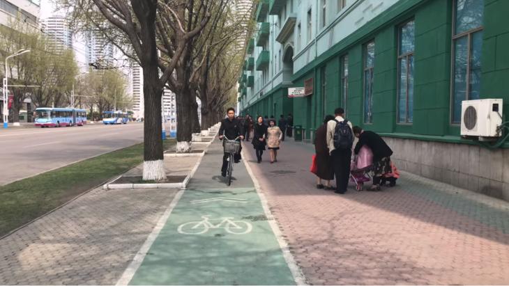 pyongyang-northkorea._urban_design
