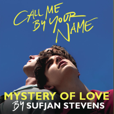 sufjanstevens_mysteryoflove
