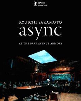sakamoto_async_poster