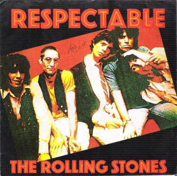 therollingsstones_respectable