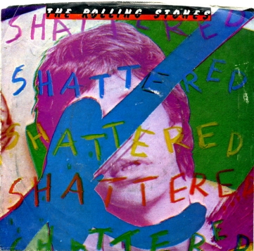 therollingsstones_shattered