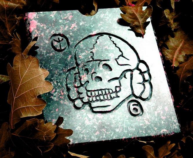 autumn granite (1)